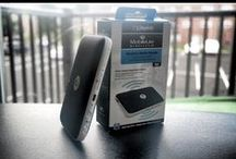 MobileLite Wireless Reviews / Reviews of the Kingston MobileLite Wireless G2 / by Kingston Technology