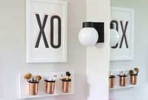 Decor / -Home Creativity-