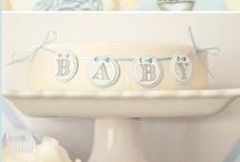 Baby Parties