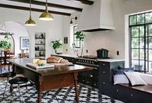 Future Living / Home Decor