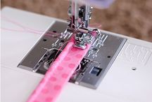 Sew Great