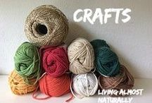 Craft Ideas / DIY and Craft Ideas