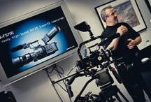 Sony FS700 Event at Lozeau