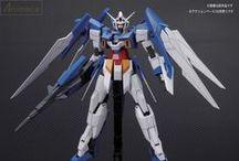 Mobile Suit Gundam / La más amplia gama de surtido en México! Por ser Online Shop de Japón, podrás encontrar Los Model Kits de GUNDAM. Entrega a cualquier parte de la República Mexicana por 90 pesos. Tienda especializada de Model kits Gundam Animeca.
