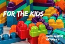 For the kids / Toys, Games, and Fun perfect for Children