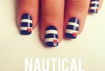 Delightful Nails