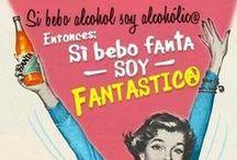 Publicidad DE ANTAÑO / Productos, piezas, promos, flyer,ogos, tarifas de ayer y de siempre.