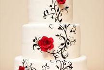 Cake Gorgeousness