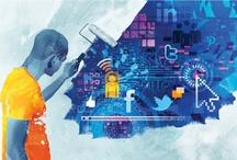 Éducation - identité numérique
