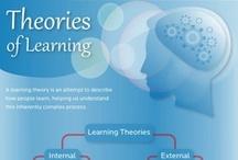 Éducation - théorie