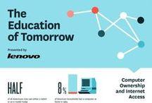 Éducation - révolution