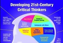 Éducation - compétences