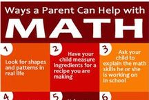 Éducation - mathématique