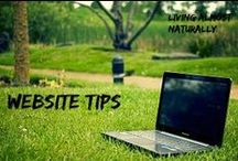 Website tips / Tips for having a Successful Website