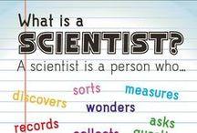 Éducation - sciences