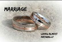 Marriage / Great ideas to help with your Marriage or Relationship