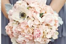 Mihalka Wedding Flowers