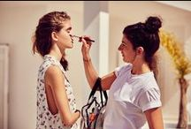 URBAN BEAUTY / Urban Outfitters Beauty / by Urban Outfitters Europe