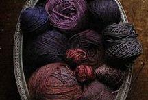 Pourpre Purple Purpura