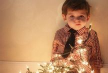 Holiday Kid Projects & Activities. / Fun holiday projects.