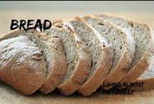 Breads / Breads