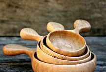 Kitchen tools I ❤️