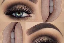 Makeup'n'stuff