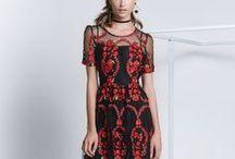 Dolce & Gabbana - Vestidos de festa