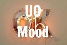UO Mood