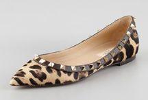 shoe love / by Samantha Beckett