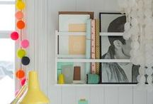 decor game changers