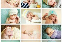 Babies children / by Marina Millepied