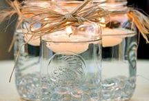 What can you do with a mason jar...