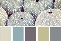 Color Amore / by Hooker Furniture
