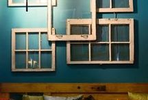 Home Stuffs ~ Living Room Ideas