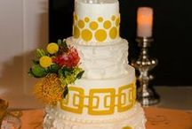 Cake Decorating / by Ruth Wilson
