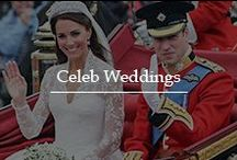 Celeb Weddings / Know the latest gossips about your favorite celebrity weddings and their mega diamonds similar to the one's in our extensive collection. #celebweds #celebrityweddings #weddings. For a decade now Fascinating Diamonds has been the reason behind ample of smiles and thousands of successful love stories ...For more information to style your Diamond Ring today, please feel free to call us on (212) 840-1811 or mail us atinfo@fascinatingdiamonds.com.
