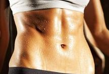 Cardio Workouts / Heart-pumping workouts that yield major results