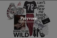 Polyvore / Mix and match the classy look by pairing it up with an exquisite piece diamond jewelry from our extensive collection. For a decade now Fascinating Diamonds has been the reason behind ample of smiles and thousands of successful love stories ...For more information to style your Diamond Ring today, please feel free to call us on (212) 840-1811 or mail us at info@fascinatingdiamonds.com.