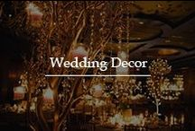 Wedding Decor / We wish your wedding décor and lights, shine bright just like the diamonds of our extensive collection. #decor #weddings #weddingplanning #tablescape. For a decade now Fascinating Diamonds has been the reason behind ample of smiles and thousands of successful love stories ...For more information to style your Diamond Ring today, please feel free to call us on (212) 840-1811 or mail us atinfo@fascinatingdiamonds.com.