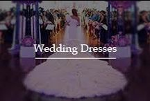 Wedding Dresses / Accentuate the femininity and gorgeousness of your dreamy bridal gown with priceless diamond jewelry from our extensive collection. For a decade now Fascinating Diamonds has been the reason behind ample of smiles and thousands of successful love stories ...For more information to style your Diamond Ring today, please feel free to call us on (212) 840-1811 or mail us at  info@fascinatingdiamonds.com.