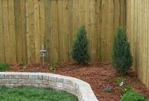 Backyard / helpful hints and inspirations to make our backyard as relaxing as a vacation oasis!