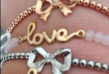 Beautifull bracelets
