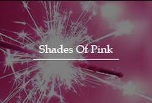 Shade of Pink / Pamper the femininity of your woman like the fragile pink shade with beautiful diamond jewelry from our extensive collection. For a decade now Fascinating Diamonds has been the reason behind ample of smiles and thousands of successful love stories ...For more information to style your Diamond Ring today, please feel free to call us on (212) 840-1811 or mail us at info@fascinatingdiamonds.com.