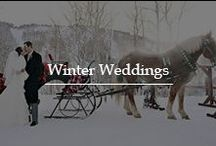 Winter Weddings / Freeze these snowy winter days with something as special as a diamond engagement ring from our exclusive collections. For a decade now Fascinating Diamonds has been the reason behind ample of smiles and thousands of successful love stories ...For more information to style your Diamond Ring today, please feel free to call us on (212) 840-1811 or mail us atinfo@fascinatingdiamonds.com.