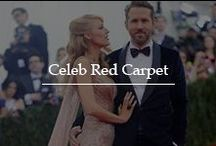 Celeb Red Carpet / All About the award ceremonies and red carpet fashion in the year #2014