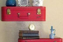 DIY Home Decor / Make it Your Way