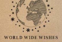 Zakelijke kerstkaarten / Wens uw personeel, klanten en zakenrelaties fijne jaarwisseling met een zakelijke kerstkaart. Wij hebben voor vele branches prachtige kerstkaarten, bijvoorbeeld de sector bouw, onderwijs,  transport en consultancy. Mogelijkheid om het logo van uw bedrijf te uploaden en eigen foto op de kerstkaart te plaatsen.