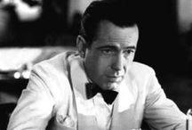 Humphrey Bogart / Simpy the Best