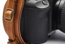 Love of Photography Gadgets